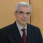 Ο Δ/της του Σύγχρονου Ωδείου κ. Ιωάννης Λυγεράκης