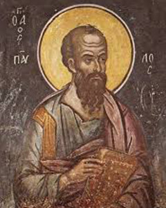 APOSTOLOS_PAULOS_3
