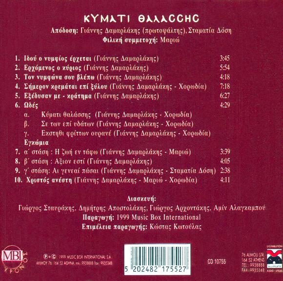 KYMATI_THALASSHS_CD_piso
