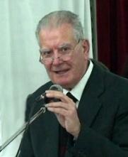 Γεώργιος Αγγελινάρας